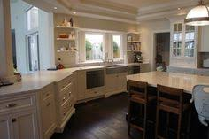 shiloh kitchen cabinets shiloh beaded inset cabinetry in their square flat door style