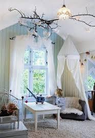 best 25 fairytale bedroom ideas on pinterest fairytale room