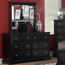 black dressers for bedroom drawer sweater chest dresser horizontal dresser bedroom
