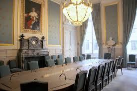 chambre du conseil cour de cassation