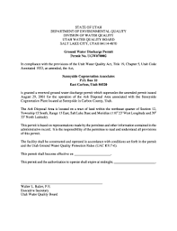 editable executive secretary resume sample fill out u0026 print