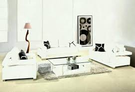 living room furniture designs living room furniture ideas for apartments archives modern