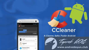 ccleaner apk ccleaner professional v1 15 57 apk tam sürüm