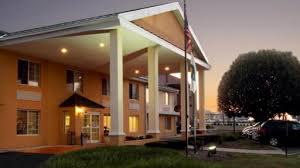 Comfort Inn Frederick Hershey Pennsylvania Hotel Discounts Hotelcoupons Com
