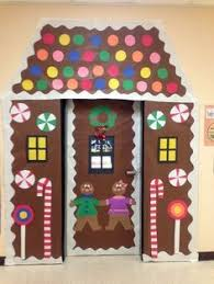 top office christmas decorating ideas celebrations decoration
