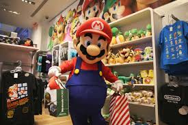 where to get best black friday deals where to get the best nintendo black friday deals canadian
