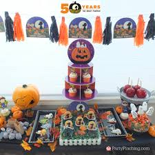 halloween hershey kisses halloween archives party pinching