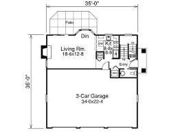 Log Garage Apartment Plans 99 Best For The Home Garage Images On Pinterest Garage