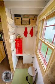 tiny houses cincinnati 100 best tiny tack house images on pinterest architecture bones