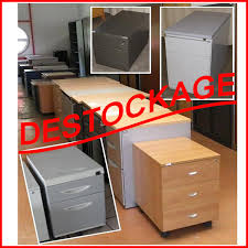 Destockage Bureau Fauteuils De Bureaux Destockage Bureau