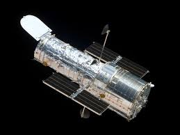 About About The Hubble Space Telescope Nasa