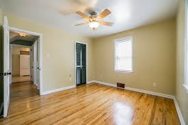 Laminate Flooring On Ceiling Real Estate Montcoresource