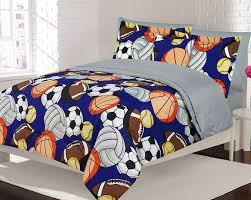 Baby Boy Sports Crib Bedding Sets Baby Boy Sports Crib Bedding Boys Sports Bedding In A Baby Room