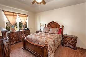 Big Lots Bedroom Furniture Bedroom Big Lots Bedroom Furniture - Elegant big lots bedroom furniture residence