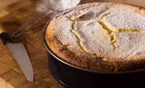 recette de cuisine gateau recette de gâteau à la poudre d amandes