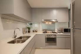 modern kitchen interior design the best 100 modern kitchen interior design image collections