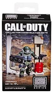 leaked amazon ps4 call of duty bundle black friday 53 best call of duty images on pinterest videogames black