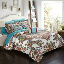 buy king comforter bedding sets from bed bath beyond