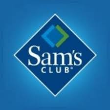 discounted restaurant gift cards sam s club cyber week has started get discounted restaurant gift