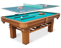 Folding Table Tennis Table Eastpoint Sports Folding Table Tennis Table For 100 Free Shipping
