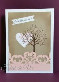 carte de fã licitations mariage félicitations de mariage avec la big pinteres