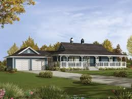 farm style house house farm style house plans with wrap around porch