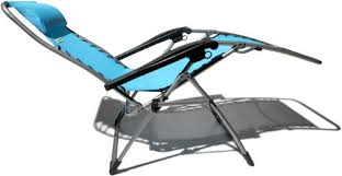amazon com strathwood basics anti gravity adjustable recliner