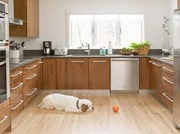how to redo kitchen cabinets on a budget how to redo kitchen cabinets on a budget kenangorgun com