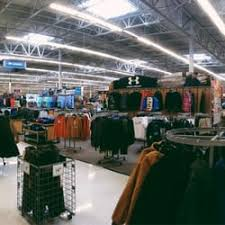 academy sports and outdoors phone number academy sports outdoors 12 reviews shoe stores 550 barnes