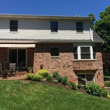 two story colonial excellent location u0026 neighborhood 21 truman