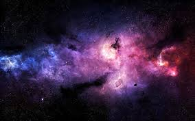 cool space wallpapers wow gallery ebaum u0027s world