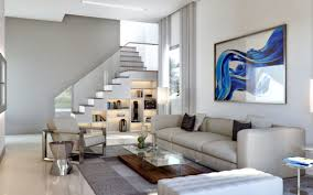 interior design for new construction homes new construction homes categories doralrealestatecenter