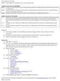 hms staff information march 2014
