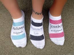 personalized socks etsy wedding artist wedding advice 2