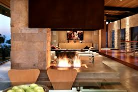 by c ware inc in the nest pinterest open fireplace natural