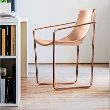 Design Chairs by Midj Design Chairs And Stools Catalogue Sediarreda Authorized Store