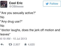 These Are The Funniest Tweets - 29 funny tweets of pure twitter genius team jimmy joe