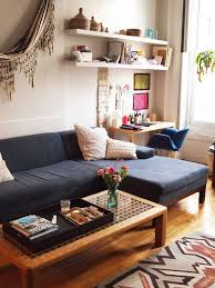 Small Computer Desk For Living Room Small Desk For Living Room Coma Frique Studio 9392a0d1776b