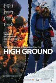 High Ground (2012)