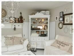 Wohnzimmer In English Shabby Landhaus Vorher Nachher Wohnzimmer