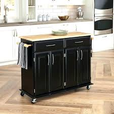 kitchen island cart with granite top kitchen white kitchen island on wheels white wood kitchen island