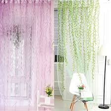high quality window curtain designs promotion shop for high