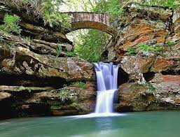 Ohio Natural Attractions images 12 best national and state parks in ohio planetware jpg