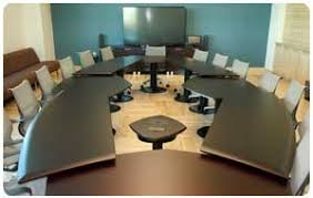 Office Furniture Fort Lauderdale by New And Used Office Furniture In Fort Lauderdale Plantation And