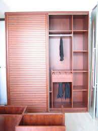 Furniture Wardrobe Closet Armoire Bedroom Extraordinary Furniture Armoire Narrow Wardrobe Wardrobe