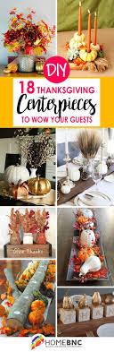 thanksgiving landscape picmonkey collage easy diy