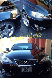 lexus is 250 for sale in houston 64 best lexus is images on pinterest lexus is250 dream cars and