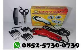 Jual Alat Cukur Rambut wa 0852 5730 0739 tempat beli alat potong rambut jual beli alat
