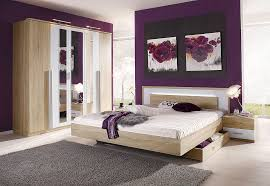 wandbild schlafzimmer bilder schlafzimmer hübsch auf schlafzimmer plus wandbild