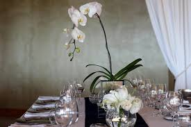 wedding flowers cape town beautiful buddhist wedding with touches of modern asian elements